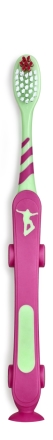 3221_Longboard Front View _ Beitragsbild
